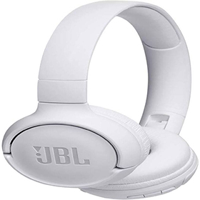 JBL Flip 4 IPX7 Waterproof
