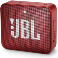 JBL GO2 Waterproof