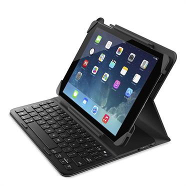 Belkin iPad 9.7