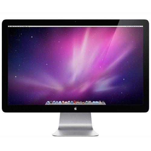 Apple 27in